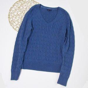 Tommy Hilfiger Knit Sweater